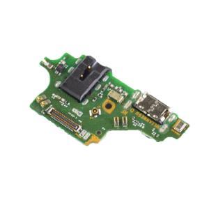 Huawei P20 Lite ドックコネクター ファーウェイ Type-C USB充電口交換用パー...