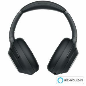 「高音質ノイズキャンセリングプロセッサーQN1」に内蔵のDACとアンプによりワイヤレスでも高品質  ...