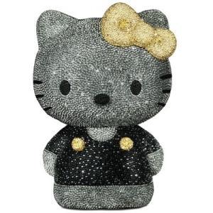 スワロフスキー Swarovski 『ハローキティ Hello Kitty, 2012年度限定品』 1124785