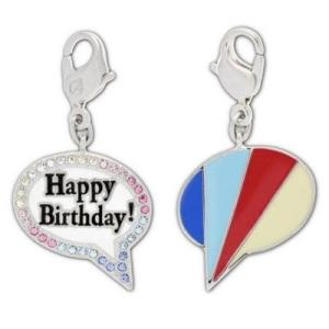 スワロフスキー Swarovski 『Birthday Me...