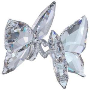 スワロフスキー Swarovski 『Love Butterflies』 1143416