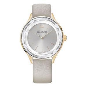 スワロフスキー Swarovski 腕時計 Octea Nova ウォッチ 5295326