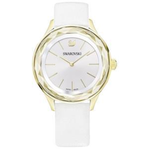 スワロフスキー Swarovski 腕時計 Octea Nova ウォッチ 5295337