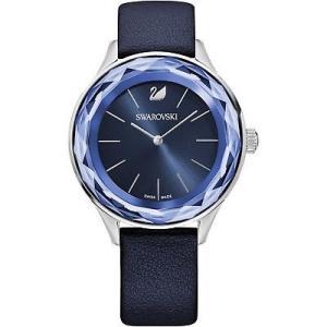スワロフスキー Swarovski 腕時計 OCTEA NOVA ウォッチ  5295349
