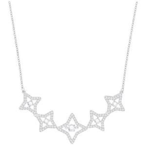 スワロフスキー Swarovski 『Sparkling Dance Star ネックレス』 5349663