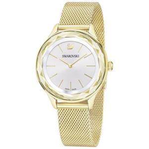 スワロフスキー Swarovski 腕時計 OCTEA NOVA ウォッチ 5430417