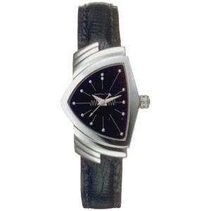 当店1年保証 ハミルトンHamilton Women's Ventura watch #H24211732|planetdream
