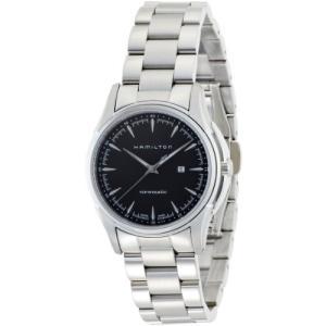 当店1年保証 ハミルトンHamilton Women's H32325131 Jazzmaster Viewmatic Automatic Watch|planetdream