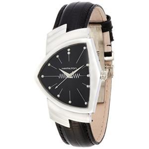 当店1年保証 ハミルトンHamilton - Women's Watch H24411732|planetdream