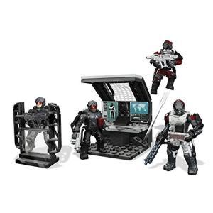 メガブロックMega Construx Call of Duty ? Atlas Troopers|planetdream
