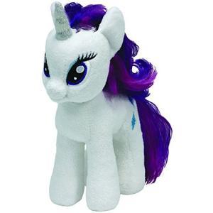 マイリトルポニーMy Little Pony - Rarity 8