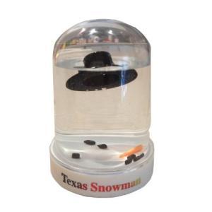 海外限定品を迅速輸入!5〜15営業日にて発送します。 型番:SNOW-TX 海外サイズ:One Si...
