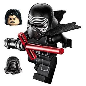 レゴLEGO Star Wars Minifigure - ...