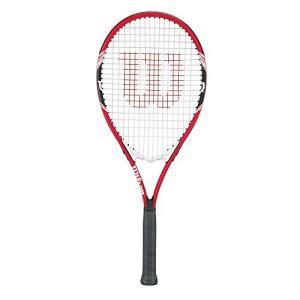 テニスWilson Federer Tennis Racquet (EA)|planetdream