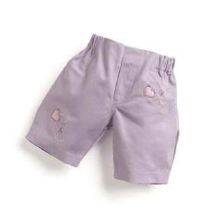 リー・ミドルトンLee Middleton Lavender Shorts #1477|planetdream
