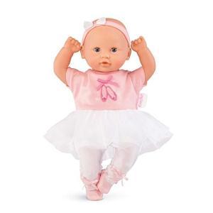 コロールCorolle Mon Premier Bebe Calin Ballerina|planetdream