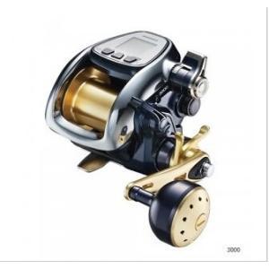 リールSHIMANO 13 BEAST MASTER 3000 Electric Fishing Reel|planetdream