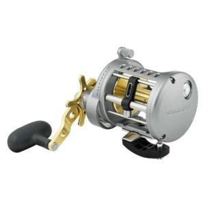 リールDaiwa Saltist Levelwind 6.4:1 Right Hand Conventional Fishing Reel - STTLW50HA|planetdream