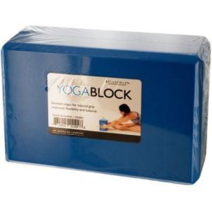 ヨガブロックKole Imports Yoga Block