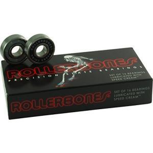 ベアリングBones Roller Bones Bearings|planetdream