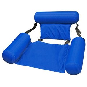 フロートPoolmaster Swimming Pool Float Water Chair Lounge|planetdream