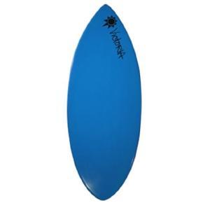 海外限定品を迅速輸入!5〜15営業日にて発送します。 関連:サーフィン,スキムボード,マリンスポーツ...