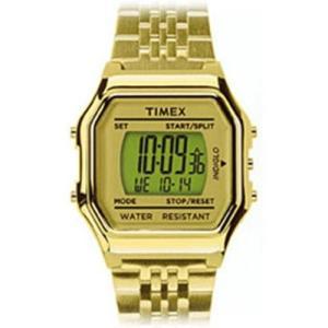 当店1年保証 タイメックスTimex Men's 80 Watch T2N288 planetdream