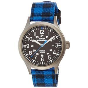 当店1年保証 タイメックスTimex Mens Analog Casual Quartz Watch NWT TW4B02100 planetdream