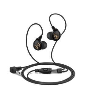 イヤホンSennheiser IE60 Headphone|planetdream
