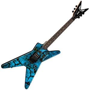 ディーンDean Dimebag Pantera Electric Guitar Far Beyond Drivenの商品画像