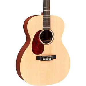 海外限定品を迅速輸入!5〜15営業日にて発送します。 関連:マーティン,アコースティックギター,アメ...