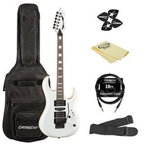 ディーンDean Guitars MAB3 CWH-KIT-1 Solid-Body Electric Guitarの商品画像