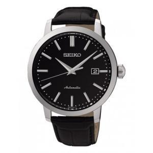 当店1年保証 セイコーSEIKO NEO CLASSIC Men's watches SRPA27K1 planetdream
