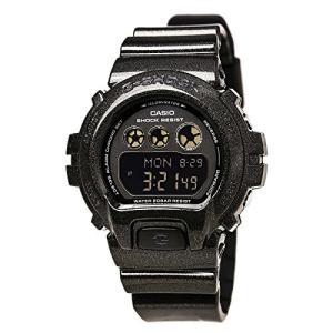 当店1年保証 カシオCasio G-Shock GMDS-6900 Small Size Conce...