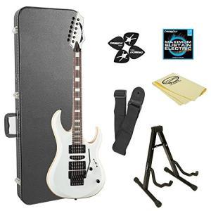 ディーンDean Guitars MAB3 CWH-KIT-2 Solid-Body Electric Guitarの商品画像