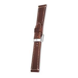 当店1年保証 ビクトリノックスVictorinox Swiss Army Air Boss Mechanical Brown Leather strap #004446|planetdream