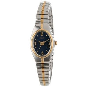 当店1年保証 パルサーPulsar Women's PC3090 Watch|planetdream