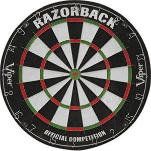 ボードゲームViper Razorback Sisal/Br...