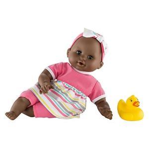 コロールCorolle Mon Premier Bebe Bath Girl Graceful Baby Doll|planetdream