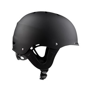 ウォーターヘルメットWater Helmet Safety Hat Protective Gear for Water Sports Kayak Canoe Skate Ski Surf M planetdream