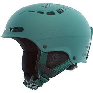 ウォーターヘルメットSweet Protection Igniter Helmet Mono Deep Sea, S/M planetdream