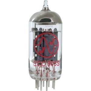 真空管JJ Electronics Amplifier Tube (T-ECC803-S-JJ) planetdream
