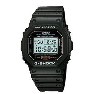 当店1年保証 カシオCasio G-Shock ...の商品画像