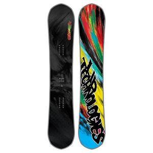 スノーボードLibtech Hotknife Snowboa...