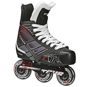 インラインスケートTour Hockey 48TY-12 Junior FB-225 Inline Hockey Skate|planetdream