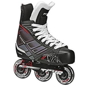 インラインスケートTour Hockey 48TY-13 Junior FB-225 Inline Hockey Skate|planetdream