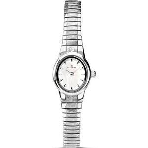 当店1年保証 アキュリストAccurist Ladies London Watch 8051|planetdream