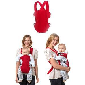 チャイルドバックパックSealive Infant Baby Carrier Sling Wrap Rider Infant Comfort Backpack Children Gear,Breathe Soft C planetdream