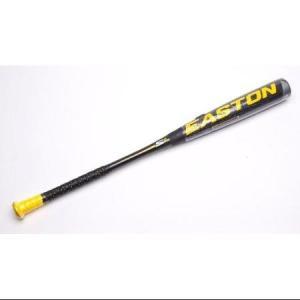 バットEaston Adult Bb13S2 S2 Composite/Tht100-3 Bbcor Baseball Bat (33-Inch, 30-Ounce) planetdream