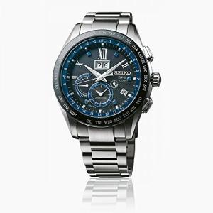 当店1年保証 セイコーSeiko Astron Watch SSE145J1 Limited Edition 5th Anniversary|planetdream
